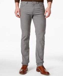 Hugo Boss - Delaware Wash Jeans