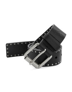 William Rast  - Studded Belt