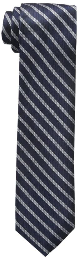 Dockers - Polk Street Stripe Tie