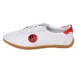 ICNbuys - Tai Chi Shoes