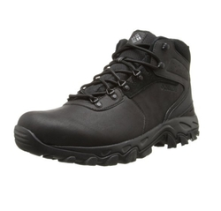 Columbia - Newton Ridge Plus II Hiking Boots
