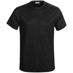 Zimmerli  - Luxe Jersey T-Shirt