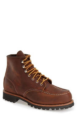 Red Wing -