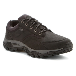 Merrell - Moab Rover Waterproof Sneakers