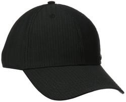 Haggar - Core Suit Baseball Cap