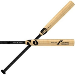 Demarini - Slowpitch Softball Bat