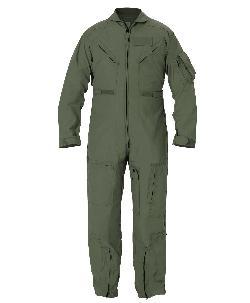 Nomex - Flight Suit