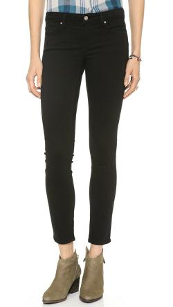 Velvet  - Toni Skinny Jeans