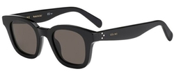 Céline   - Sacha CL 41376/S Sunglasses
