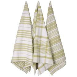 Now Designs  - Jumbo Pure Kitchen Towel