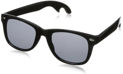 Icon - Wayfarer Sunglasses