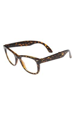 Icon  - Eyewear