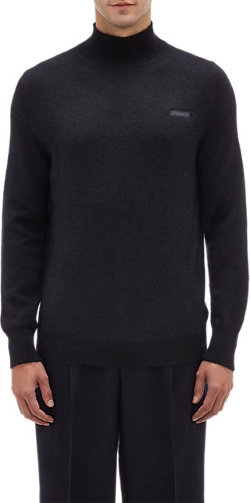 Yang Li - Turtleneck Pullover Sweater