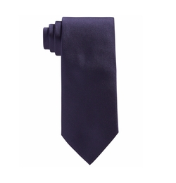 Brooks Brothers  - Solid Tie