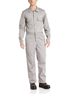 Carhartt - Flame Resistant Traditional Twill Coverall