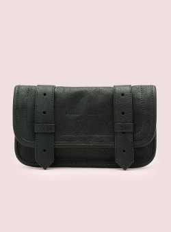 Proenza Schouler - PS1 Wallet