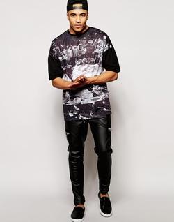 Asos - Asos Skinny Joggers Pants