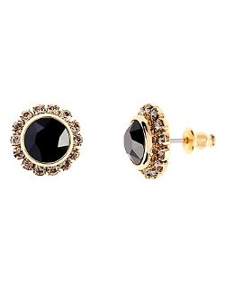 Ted Baker  - Sully Crystal Stud Earrings