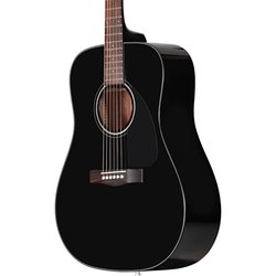 Fender - Dreadnought Acoustic Guitar