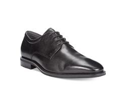 Ecco  - Faro Oxford Shoes