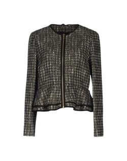 REDValentino - Tweed Blazer