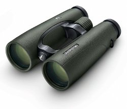 Swarovski Optik - Swarovision Binoculars
