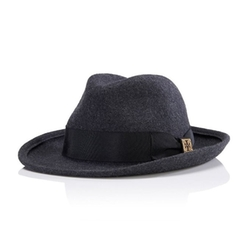 Tory Burch - Walking Fedora Hat