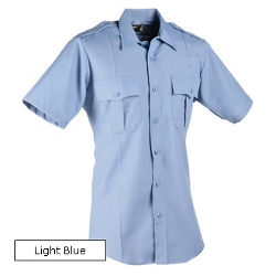 Horace Small - Deputy Deluxe Short Sleeve Shirt