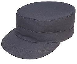 Tru - Spec - Military Patrol Cap