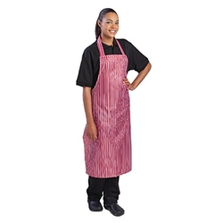 Whites Chefs Apparel - Waterproof Nylon Apron