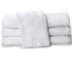 Towels by Doctor Joe  - China Soaker