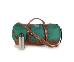Polo Ralph Lauren  - Yosemite Nylon Duffle Bag