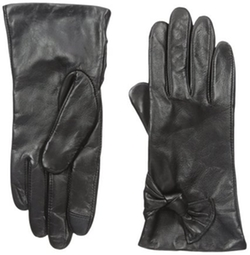 Gloves International  - Women
