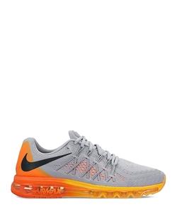 Nike - Air Max Sneakers