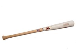 Mpowered Baseball - Pro Jecktor MP-072 High Density Maple Baseball Bat