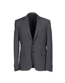 Tonello - Suit Blazer