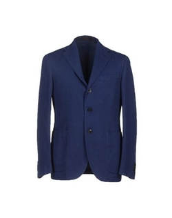 The Gigi - Single Breasted Blazer