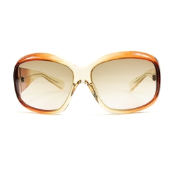 Oliver Peoples - Vanadis Sunglasses Crystal Brown