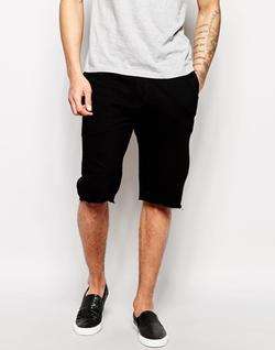 Asos - Jersey Shorts