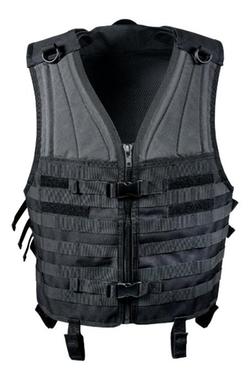 Rothco - Molle Modular Vest