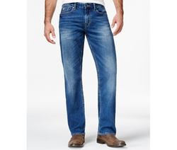 Guess - Relaxed Jeans