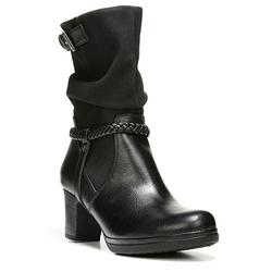 LifeStride  - Keynote Heeled Boots