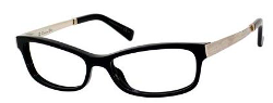 Christian Dior  - Eyeglasses