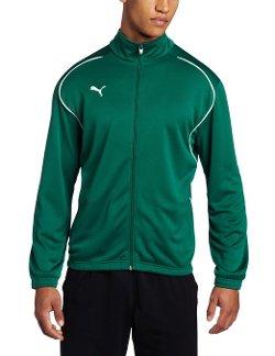 Puma  - Training Jacket