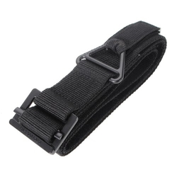 Meco - Survival Tactical Belt