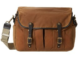 Filson  - Camera Field Bag