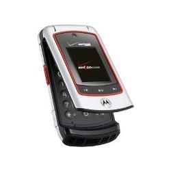 Motorola  - Adventure V750