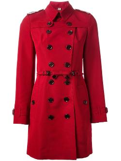 Burberry London -