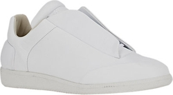 Maison Margiela  - Future Low-Top Sneakers