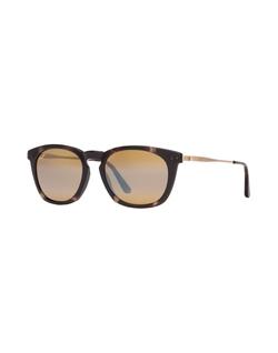 Maui Jim - Polarize Sunglasses